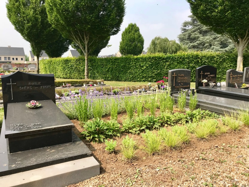 groenebegraafplaatsen2