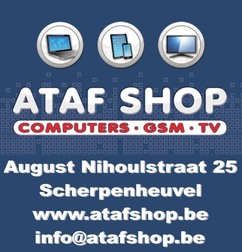 http://www.atafshop.be/