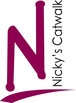 http://nickys.nickyscatwalk.be/