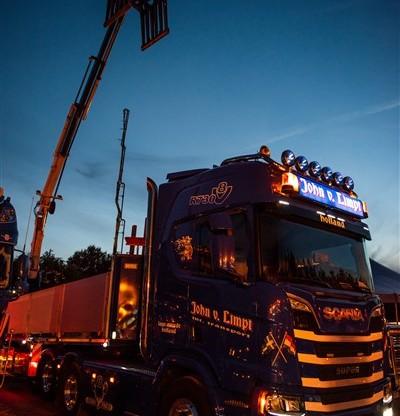 Truckshow 2018-10