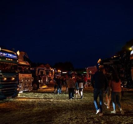 Truckshow 2018-13
