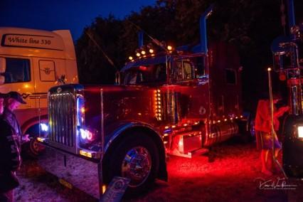 Truckshow 2018-16
