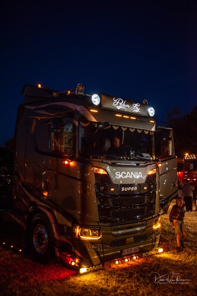 Truckshow 2018-20