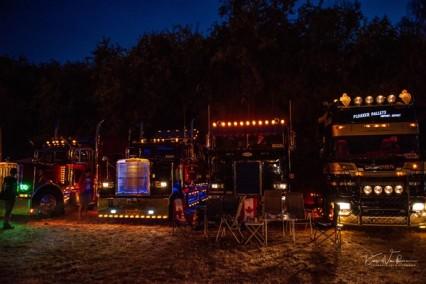 Truckshow 2018-22