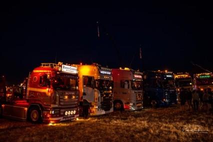 Truckshow 2018-27