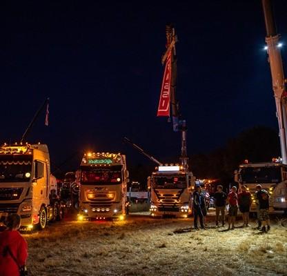 Truckshow 2018-29