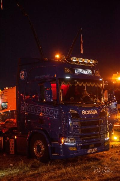Truckshow 2018-30