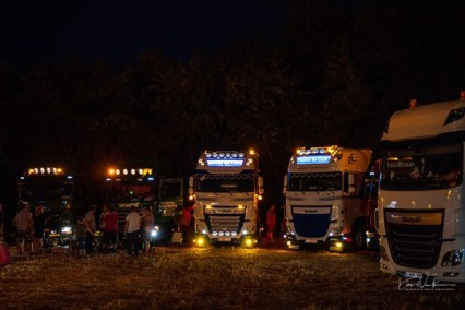 Truckshow 2018-33