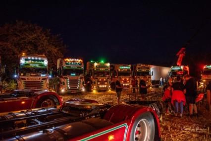 Truckshow 2018-35