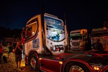 Truckshow 2018-38