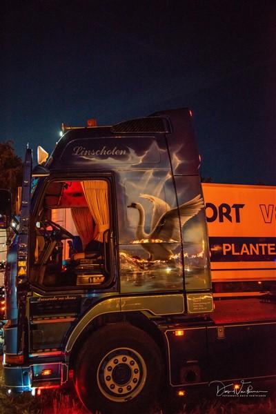 Truckshow 2018-40