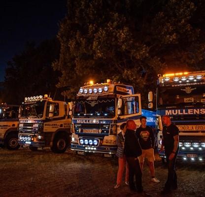 Truckshow 2018-45