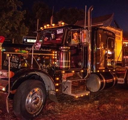 Truckshow 2018-49