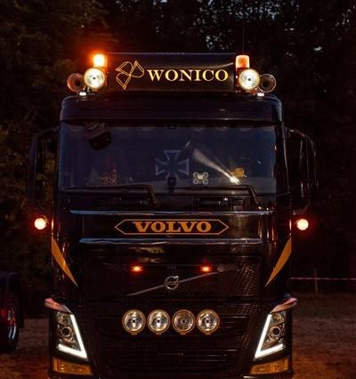 Truckshow 2018-5