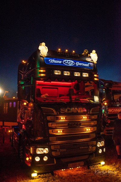 Truckshow 2018-50