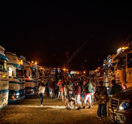 Truckshow 2018-51