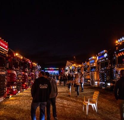 Truckshow 2018-54