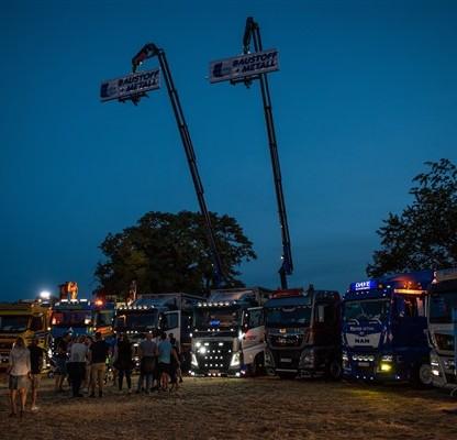Truckshow 2018-7