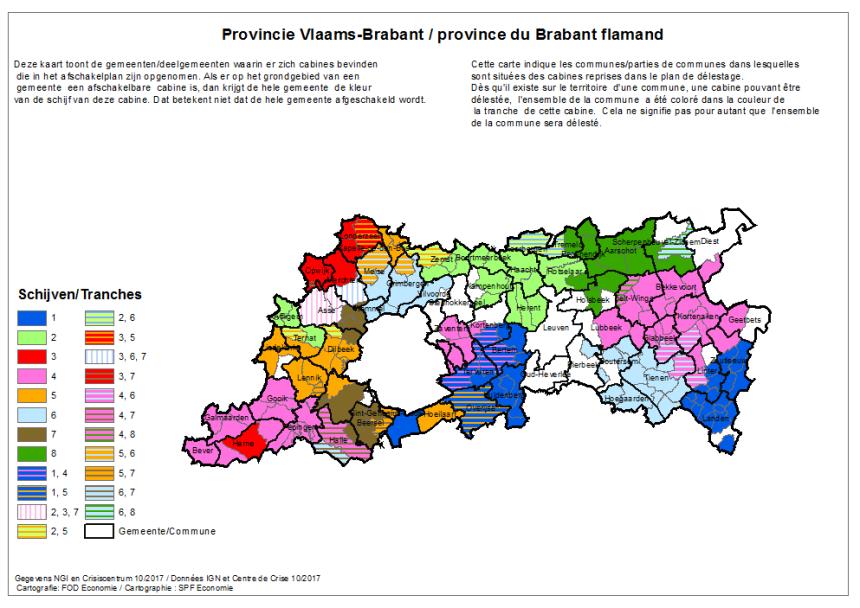 afschakelplan_Vlaams-Brabant