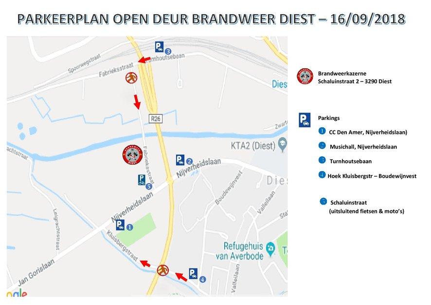 BRANDWEER-DIEST-parkeerplan