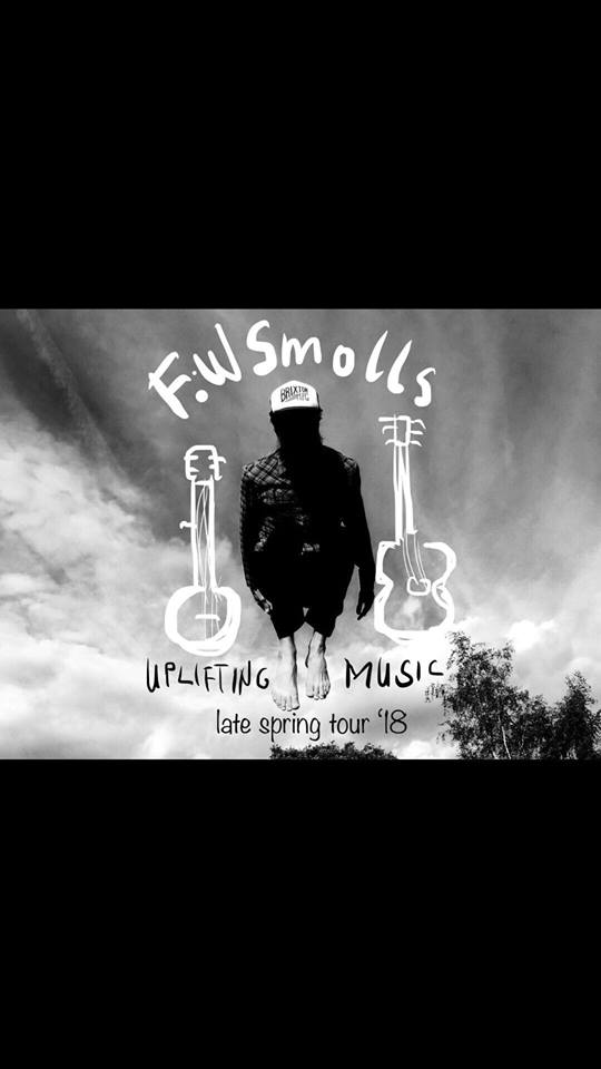 FW Smolls