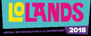Lolands-Logo-Baseline