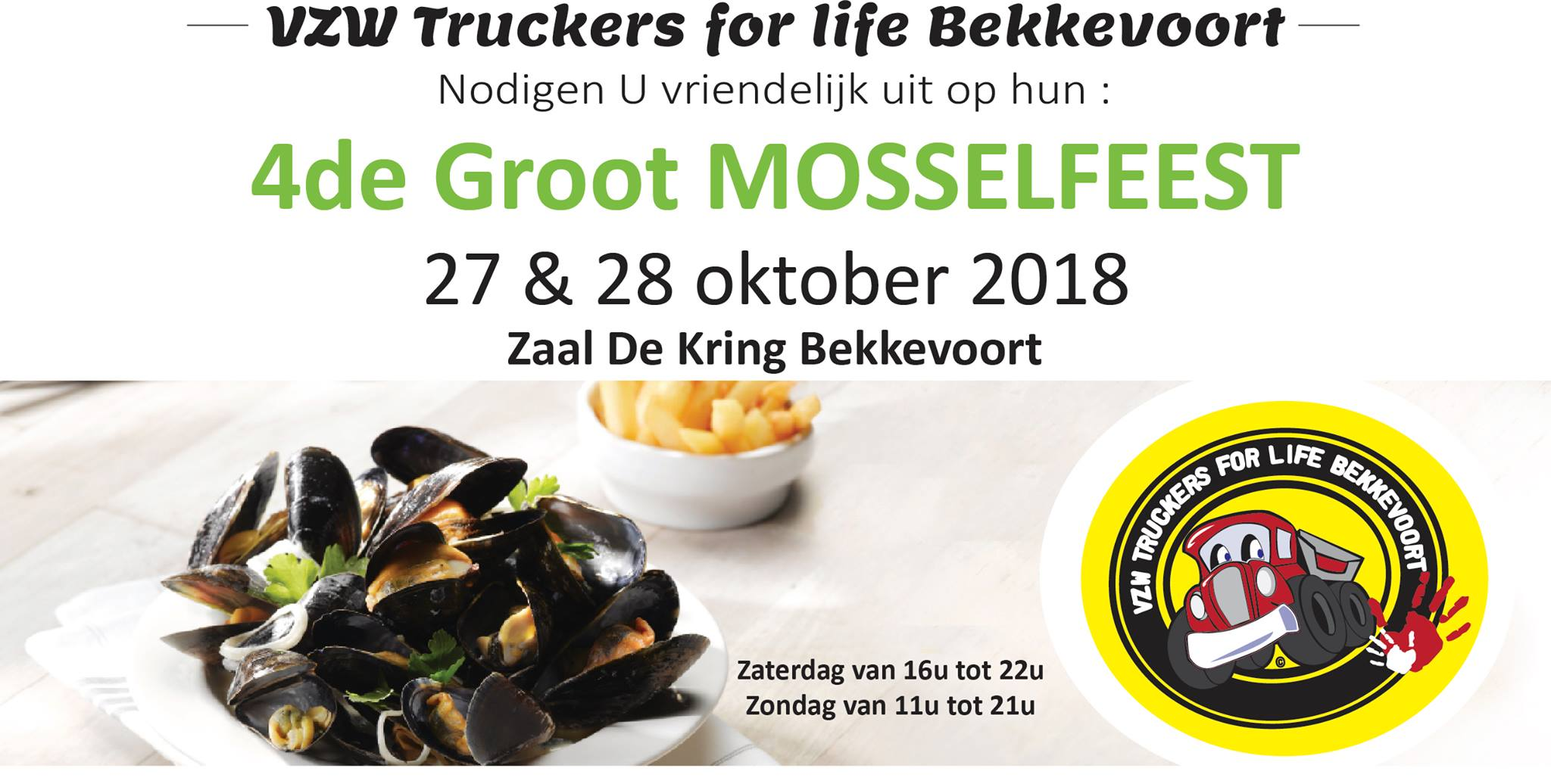 Mosselen Truckers.jpg