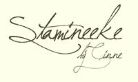 Stamineeke