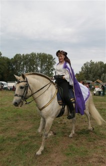 Torenf IMG_1187 (2)