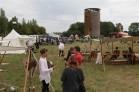Torenf IMG_1205 (2)