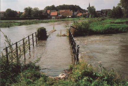 zichemwateroverlast1998.0