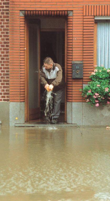 zichemwateroverlast1998.1