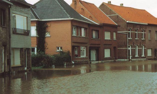 zichemwateroverlast1998.2