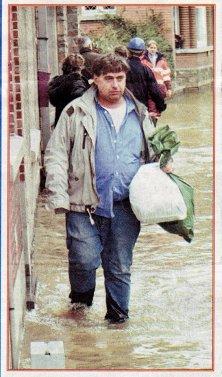 zichemwateroverlast1998.3
