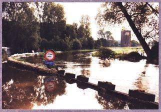zichemwateroverlast1998.5
