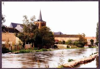zichemwateroverlast1998.6