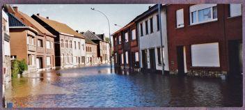 zichemwateroverlast1998.8
