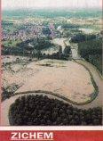 zichemwateroverlast1998.9