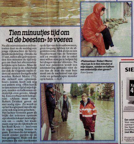 zichemwateroverlast1998.