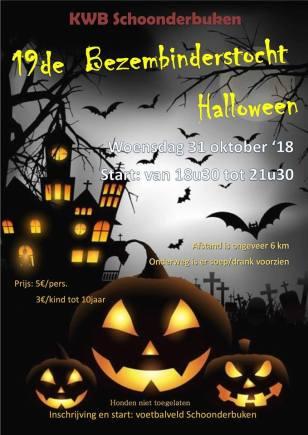 Halloween_Schunnebroek