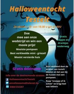 Halloween_Testelt