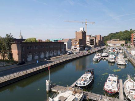 Leuven Haven