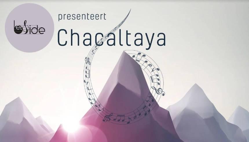 chacaltaya.jpg