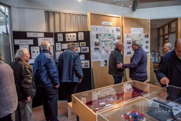 WO I Tentoonstelling Bekkevoort 2018-56