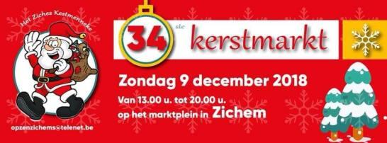 kerstmarkt-zichem1