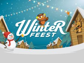 winterfeest-aarschot