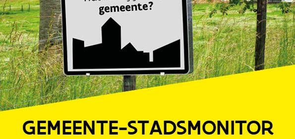 Vlaanderen organiseert grote burgerbevraging over toestand in gemeenten |  Hola Hageland
